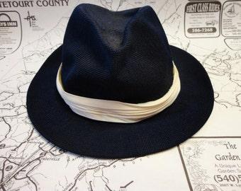 Vintage Mens Kangol Hat