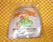Fraggle Rock MIP McDonalds Toy