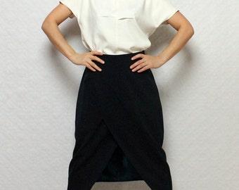 """Pattern  blouse  pdf ebook """"SOLO"""""""