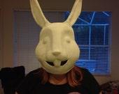 The White Rabbit for Breanna Phillips