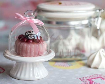 Food photography, Nursery Pink Meringue photography, kitchen art, home decor, girl room decor, kitchen decor, new baby, shabby chic decor,