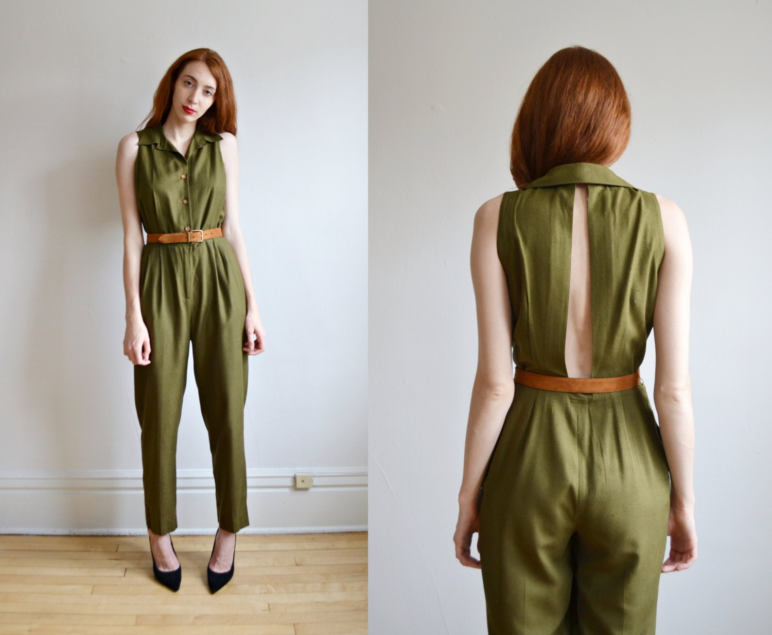 Women's Jumpsuits from topinsurances.ga From beach-ready, tropical-print strapless rompers for vacations to pant-length chevron-print jumpsuits in wear-to-work styles, you can find a wide selection of women's jumpsuits at topinsurances.ga in many styles, brands, colors, patterns, and sizes.