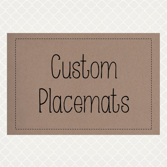 Order custom paper
