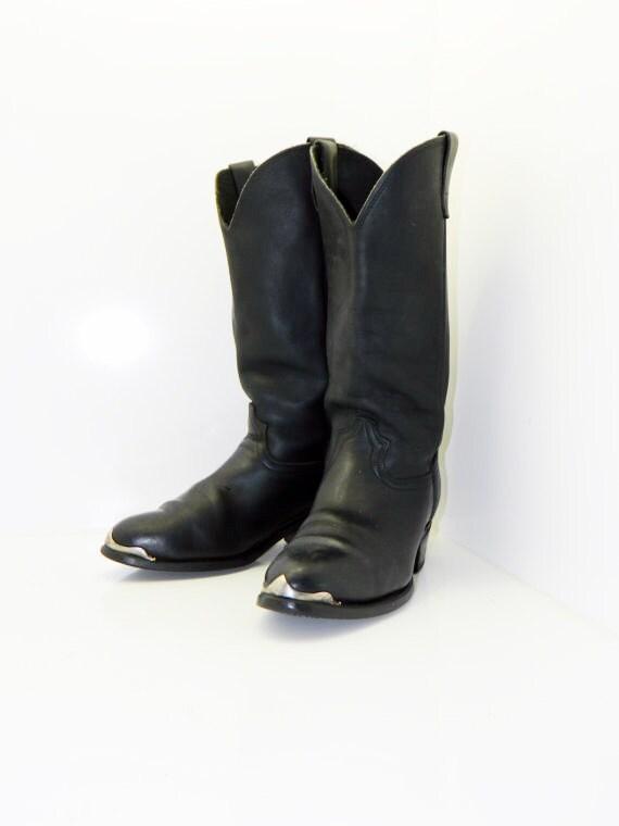 size 16 mens cowboy boots 28 images size 16 mens