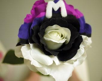 Masterball Rose