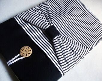 iPad 1 - 4 Padded Case, iPad Sleeve, iPad Bag, ipad cover, iPad 1-4Sleeve, Padded, PC tablet Case