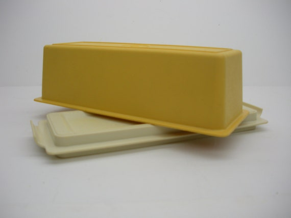 1/4 pound butter