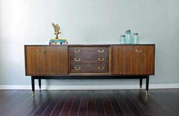 https://www.etsy.com/listing/159914190/sold-imported-mcm-mid-century-modern?ref=favs_view_22
