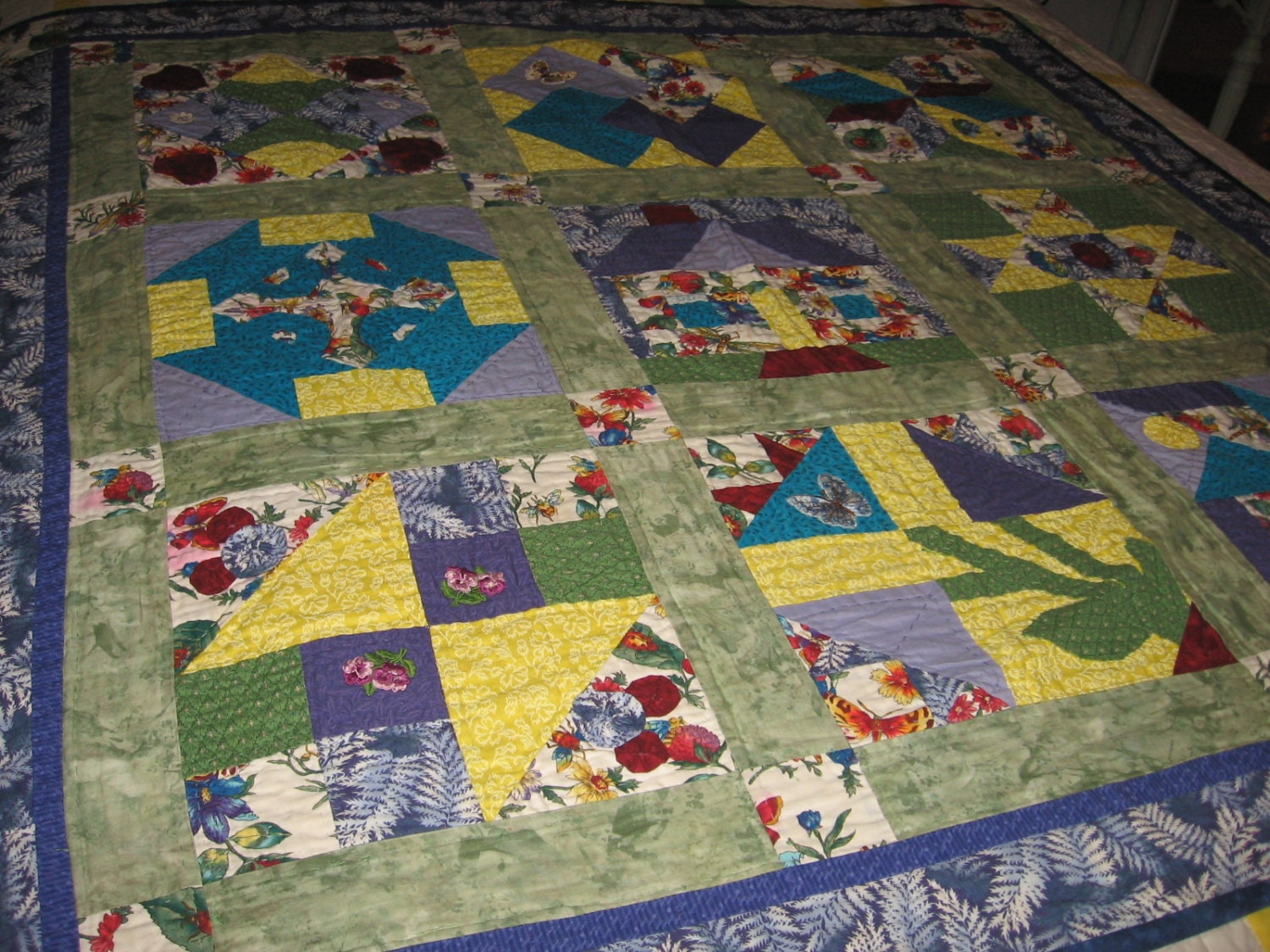 Best 20 Quilt design wall ideas on Pinterest Quilted