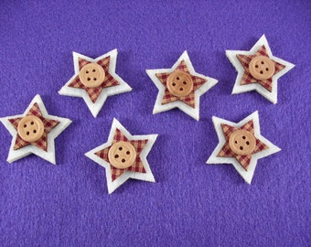 6 stars (1218)