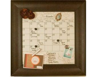 Planner Calendar, Family Planner Calendar