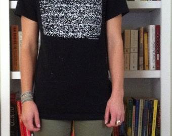 Sjonvarp T-Shirt