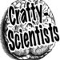 craftyscientists