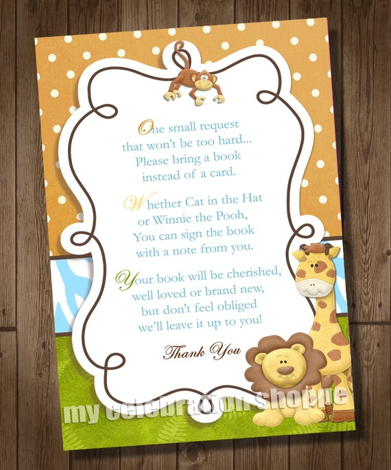 Baby Shower Invitations At Walgreens