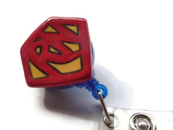 Rn Logo Clip Art Registered nurse super power