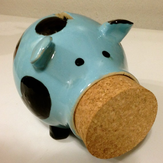 Piggy bank Large piggy banks for adults