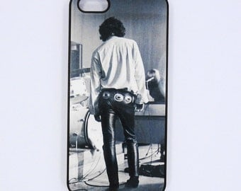 iphone 5 iphone 4 iphone 6 curious case mobile cell Phone case cover cell phone snap case black blue
