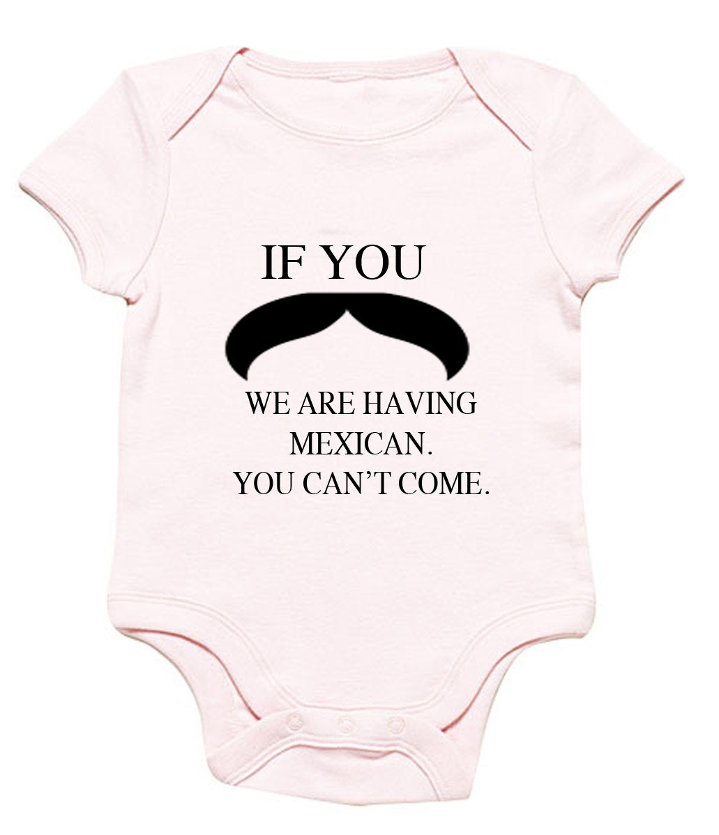 funny baby sayings for onesies - photo #32