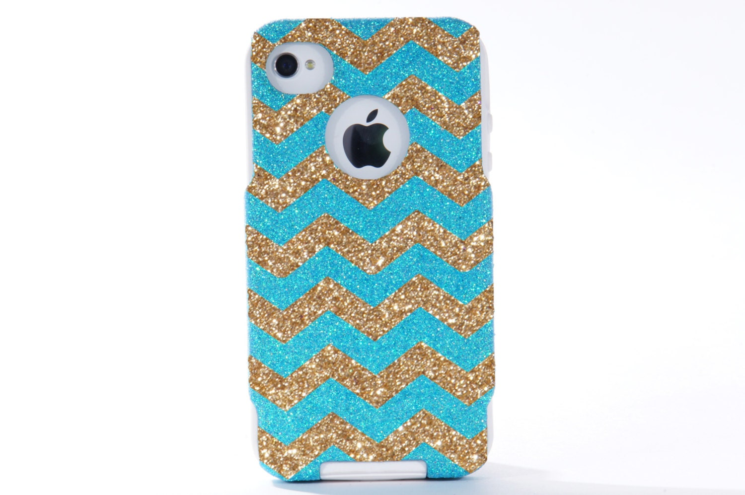 Best Website For Custom Iphone Cases