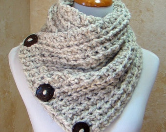 Free Crochet Pattern For Dallas Dream Scarf : Dallas dream scarf Etsy