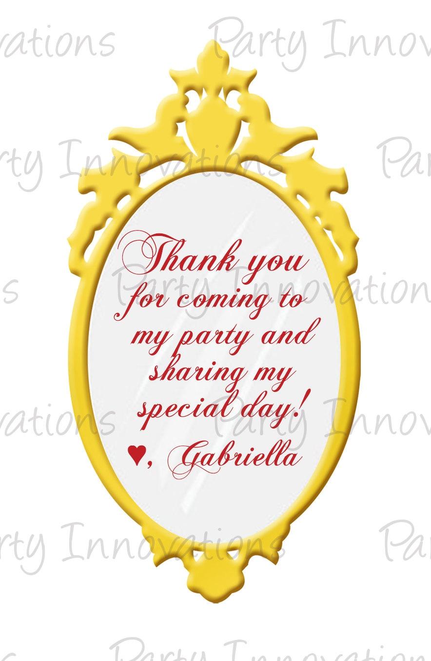 Free Printable Snow White Invitations is beautiful invitations sample