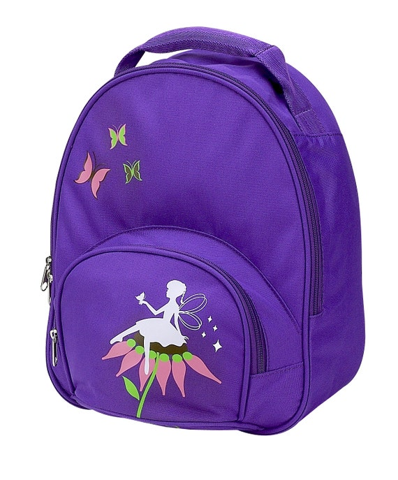 personalized preschool backpacks kids items similar to personalized backpack toddler backpack 352