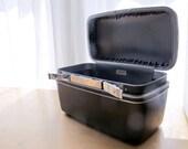 Samsonite Train Case - Suitcase - Storage