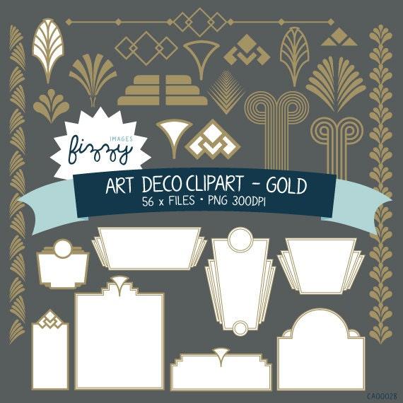 Similiar 1920s Art Deco Clip Art Keywords