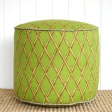 Beanbags Amp Poufs In Teens Etsy Gift Ideas