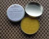 Acacia Kinky Crown Hair Pomade 4oz - 100% Natural
