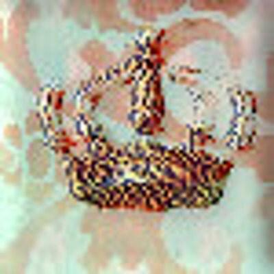 kristyp43