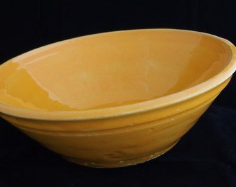 Bowl Provence-style