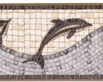 popular items for dolphin jumping on etsy