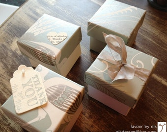 Wedding Gift Boxes Melbourne : favorite favorited add to added
