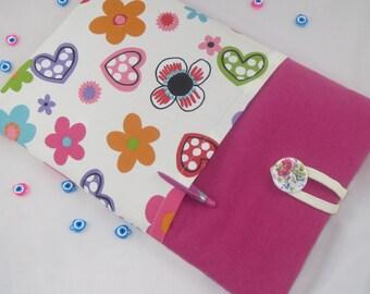 13 inch macbook air sleeve, macbook case, laptop case macbook, macbook air 13 sleeve case,13 inch macbook pro case Padded