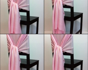 4 pashmina , pashmina scarf, pashmina shawls, wedding shawls, pashmina wrap, bridesmaid shawls, wedding favors, chair covers