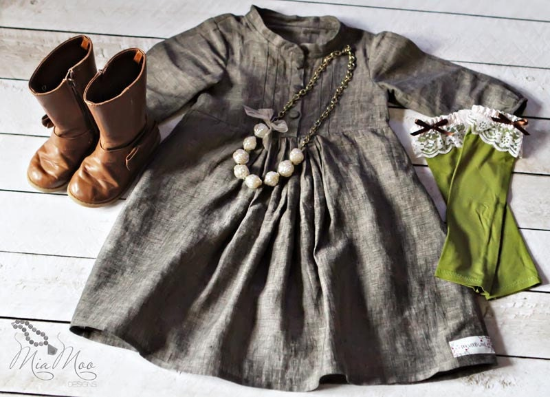 You searched for: fall toddler dress! Etsy is the home to thousands of handmade, vintage, and one-of-a-kind products and gifts related to your search. No matter what you're looking for or where you are in the world, our global marketplace of sellers can help you find unique and affordable options. Let's get started!