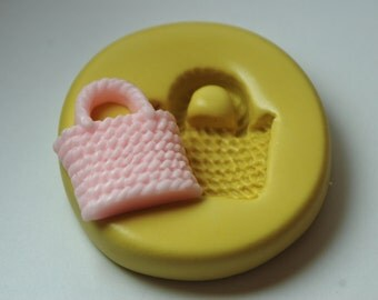 Popular Items For Basket Mold On Etsy