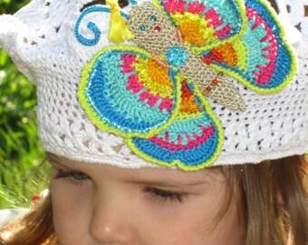 easy crochet pattern coaster on Etsy, a global handmade