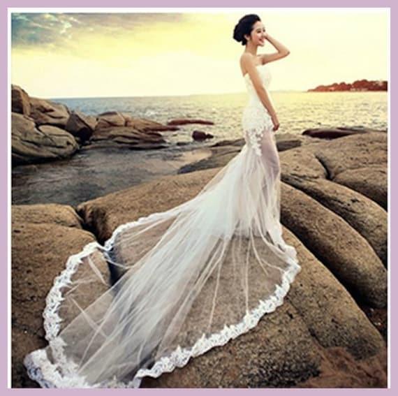 David\'s bridal 8567 black, wedding gown see through corset, lesley\'s ...