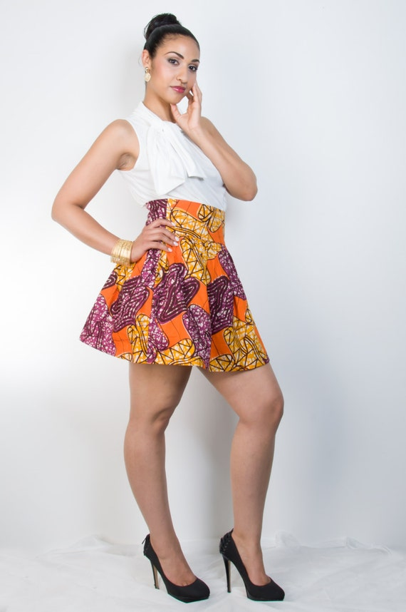 You searched for: ankara skirt! Etsy is the home to thousands of handmade, vintage, and one-of-a-kind products and gifts related to your search. No matter what you're looking for or where you are in the world, our global marketplace of sellers can help you find unique and affordable options. Let's get started!