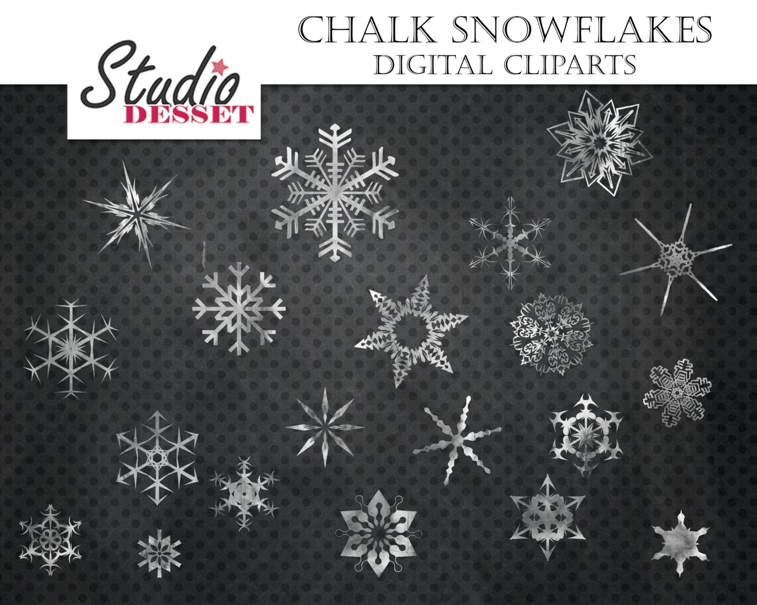 snowflake personals Complete your snowflakes christmas singles club collection discover what's missing in your snowflakes christmas singles club discography shop snowflakes christmas singles club vinyl and cds.