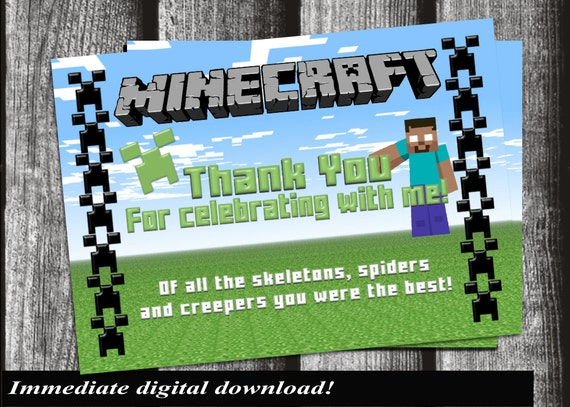 how to change your minecraft username without mojang account