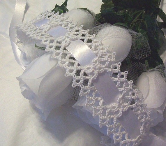 Plus Size Wedding Garters: Items Similar To Plus Size Lingerie, Plus Size Wedding