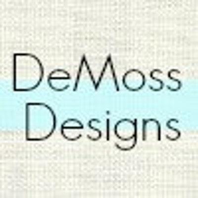 demossdesigns