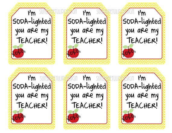 printable sign your one smart cookie | just b.CAUSE