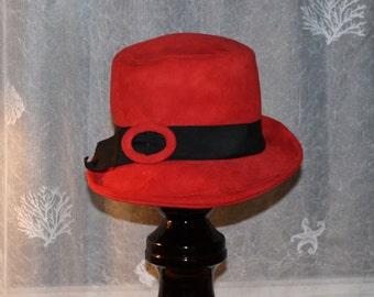 Classic Gwenn Pennington Hat