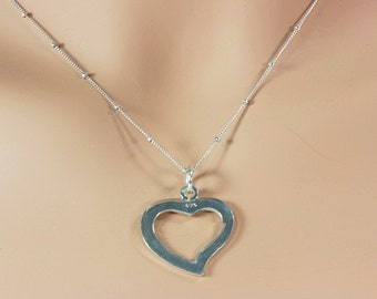 Jewelry Necklace, Jewelry Handmade,  The Necklace is handmade