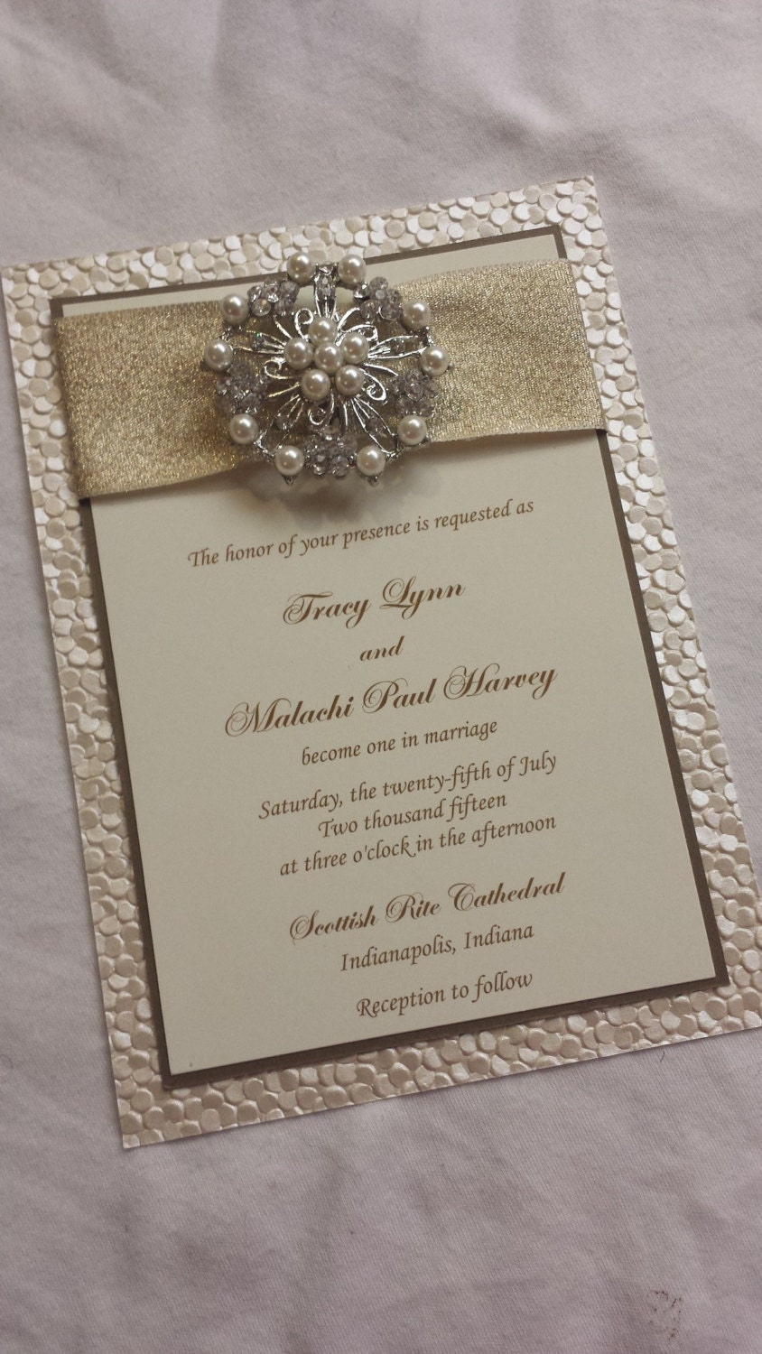 Damask Invitations is great invitations layout