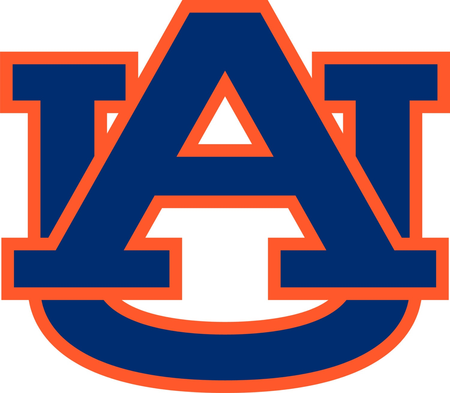 auburn football - photo #33